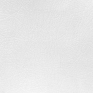 Ecopelle orfeo colore bianco vendita ecopelle al metro for Ecopelle al metro ikea