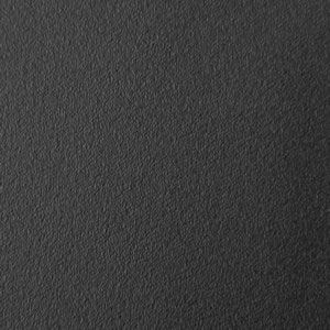 Ecopelle iveco sabbia nera ecopelle auto d 39 epoca for Ecopelle al metro ikea