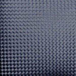 Ecopelle carbonio nera ecopelle auto d 39 epoca vendita for Ecopelle al metro ikea
