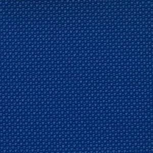 Ecopelle per selle colore azzurro ecopelle per selle for Ecopelle al metro ikea