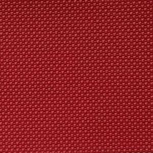 Ecopelle per selle colore rosso ecopelle per selle for Ecopelle al metro ikea