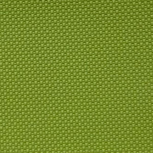 Ecopelle per selle colore verde ecopelle per selle for Ecopelle al metro ikea
