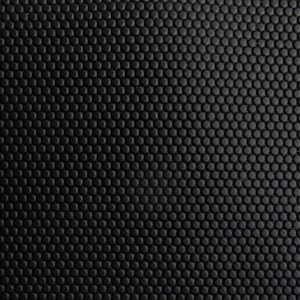 Ecopelle selle tondo nera ecopelle auto d 39 epoca for Ecopelle al metro ikea