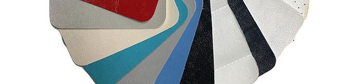 Ecopelle ecopelle per auto ecopelle nautica ecopelle for Ecopelle al metro ikea