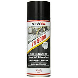 Colla Spray Per Tessuti Leroy Merlin